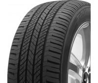 255/55 R 18 Bridgestone D 400   109 H RFT ! Új nyári csak pár!! XL !