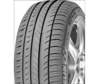 225/40 R 18 Michelin Pilot Exalto   92 Y Használt nyári 6,5mm