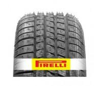 225/60 R 16 Pirelli SnowSport   98 H Használt téli 5mm