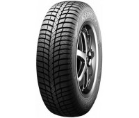 165/60R14 T KW23 XL DOT15