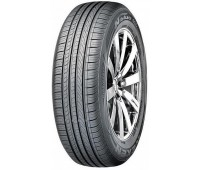 165/65R13 T N-Blue Eco SH01