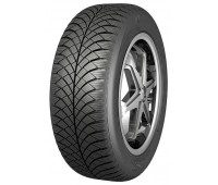 165/65R14 T AW-6