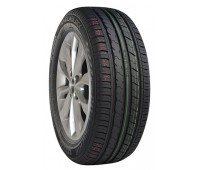 215/65 R 16 C - Bridgestone - W810   109/107 R - Új - Téli