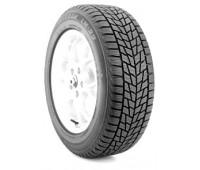 195/65 R 15 - Pirelli - SnowCont.2   91 T - Használt - Téli - 5mm