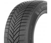 205/55 R 16 - Michelin - Alpin 6   91 T - Új - Téli