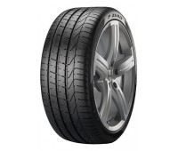 185/65R15 88H ECOCONTACT 5