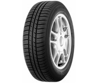 MW15217 (F7255-FO515015) 6x15 Ford Fiesta sw