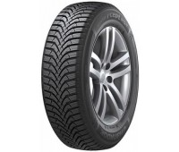 165/65R14 T W452 Winter iCept RS2