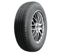 MW15265 (F8503-HY515017) 6x15 Hyundai iX20