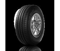 235/65 R 16 C Michelin Agilis   115 R Használt nyári 6,5mm