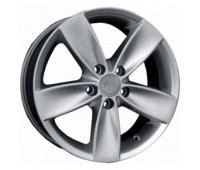 MW16178 (F8667-VO516035) 6,5x16 VW,Audi 165305