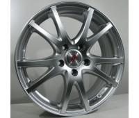 MW16246 (F7095-FO516011) 6,5x16 Fiesta 163458