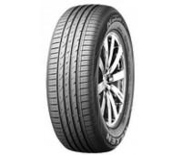 165/65R15 T N-Blue Premium