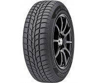 165/70R13 T W442 Winter iCept RS