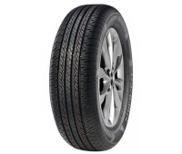205/55R16 91Y RAINSPORT 3