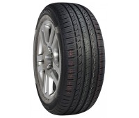 215/45R17 91Y XL RAINSPORT 3