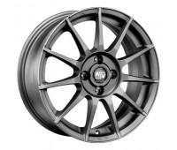 F3900-NI513005-13017  5x13 Niss.Micra SW 133540