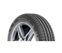 245/45 R 17 - Michelin - Primacy3   99 Y - Új - Nyári