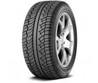 255/50 R 20 - Michelin - Latitude Diamaris   109 Y - Új - Nyári