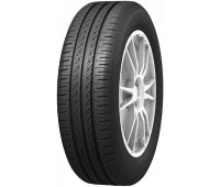 165/70R14 T Eco Pioneer
