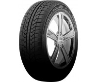 165/70R14 T MOMO W-1 North Pole