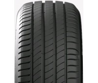 205/55 R 16 - Michelin - Primacy 4   91 H - Új - Nyári