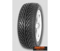 285/35 R 18 Michelin Pilot Sport   97 Y Használt nyári 4,5mm