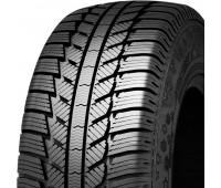 225/60 R 18 - Michelin - Lattitude Sport   100 H - Használt - Nyári - 6mm