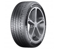 185/65R15 T EcoContact 6