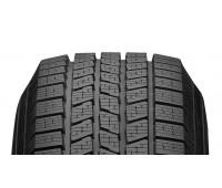 275/40 R 20 - Pirelli - Scorpion Ice Snow   106 V - Új - Téli - RFT! Defekttûrõ!