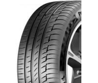 235/55R17 W PremiumCont.6 XL FR MO-V