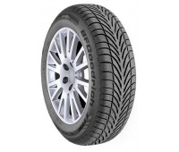 175/65R14 T G-Force Winter