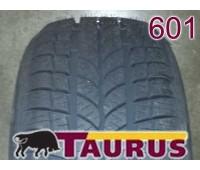 195/65 R 15 - Taurus - 601   95 T - Új - Téli - XL!