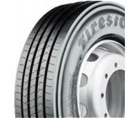 225/75 R 17,5 - Firestone - FS411   129M12 - Új - Teher