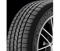 255/55 R 18 - Pirelli - Scorpion ICE   109 H - Használt - Téli - 6mm