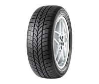165/70R14 T PV-AS1
