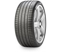 225/35R20 Y P-Zero Luxury XL RunFlat *