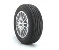 235/55 R 17 Bridgestone ER30   99 Y Új nyári Csak Pár! DOT 05
