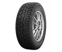 175/70R13 T GS3 Ice Observe