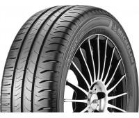 185/60 R 15 - Michelin - Energy Saver   88 H - Használt - Nyári - 6,5mm