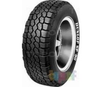 205/65 R 15 C - Dunlop - SP90   102 R  - Használt - Téli - 10mm