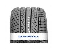 225/45 R 18 - Goodride - SA07   95 W - Használt - Nyári - 6,5mm