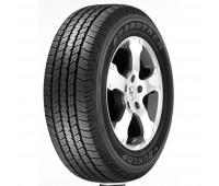 245/70 R 17 - Dunlop - Grandtrek   108/ S - Használt - Nyári - 7mm
