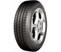 175/70R14 T Multihawk 2 XL