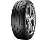195/55R16 H Alnac 4G All Season XL