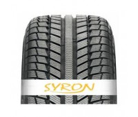 225/55 R 16 - Syron - Everest 1    99 V - Új - Téli - XL