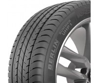 BERLIN TIRES  205 55 R16 91V SUMMER UHP 1
