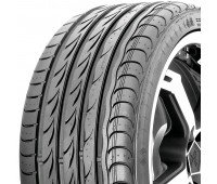 SYRON  195 50 R15 82V RACE 1 PLUS DOT2016