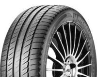 225/50 R 16 - Dunlop - SP 2020 E   92 W - Használt - Nyári - 5,5mm