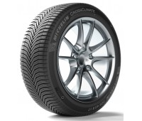 205/55 R 16 - Michelin - CrossClimate+   94V - Új - Négyévszakos - XL
